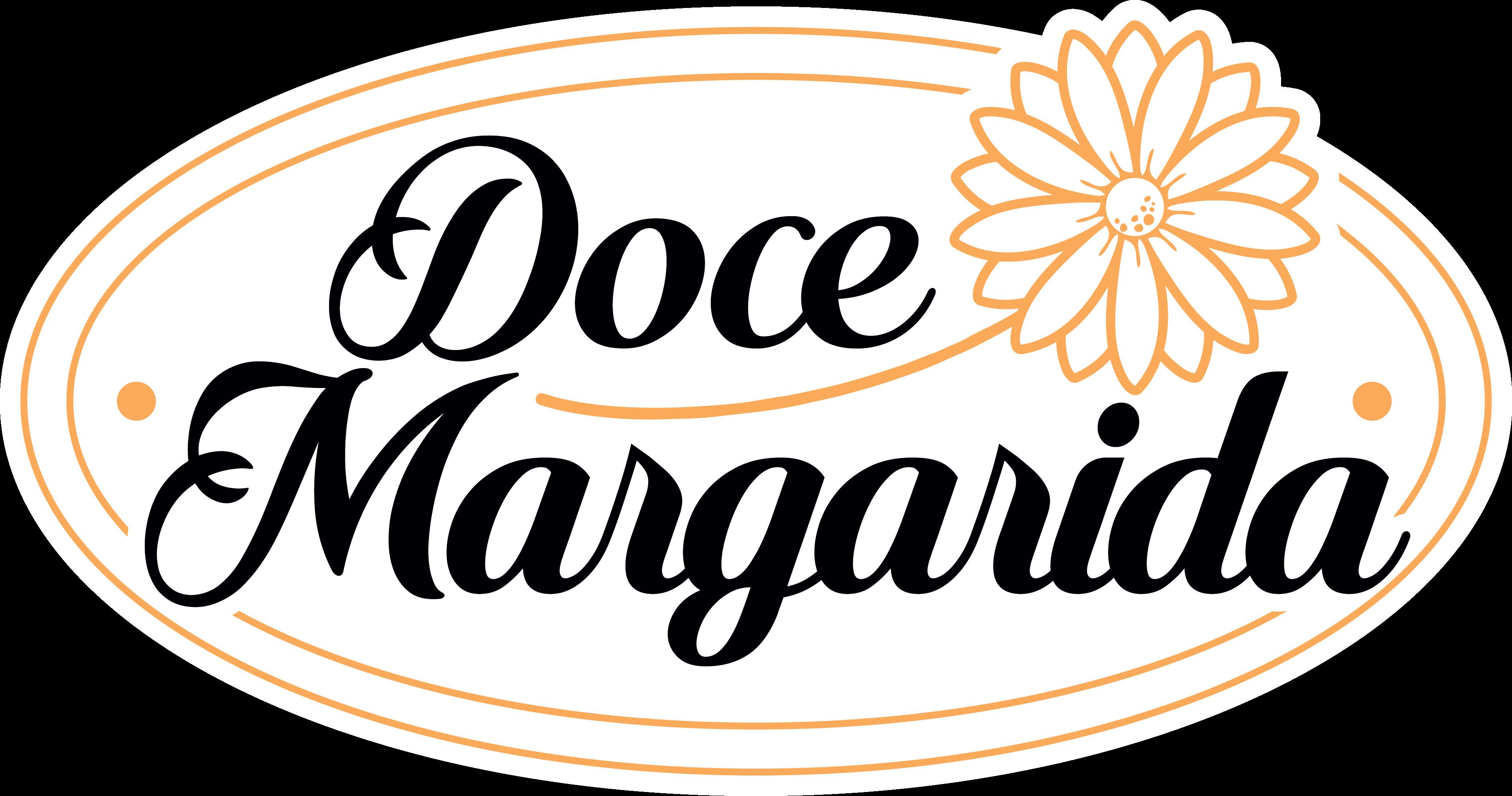Pastelaria Doce Margarida